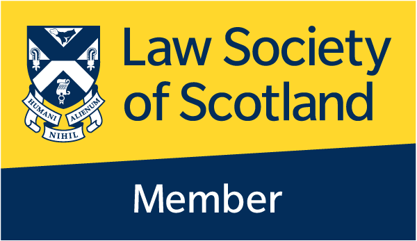 law-society-of-scotland-logo